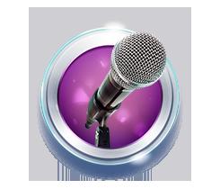 logo-entertainment