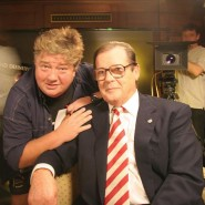 JONO_AND_ROGER_MOORE_2006