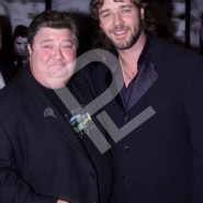 RUSSELL_CROWE_AND_JONO