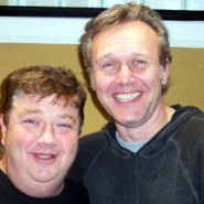 ANTHONY_HEAD _LITTLEBRIT_2006
