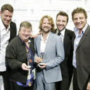 AUSSIE_RADIO_AWARDS_2005