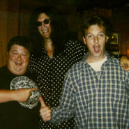 HOWARD_STERN_WITH_RUSS_AND_ME
