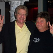 Jono_and_Jerry_Springer