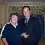 tom_hanks_1
